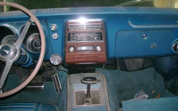 1967-pontiac-firebird-interior