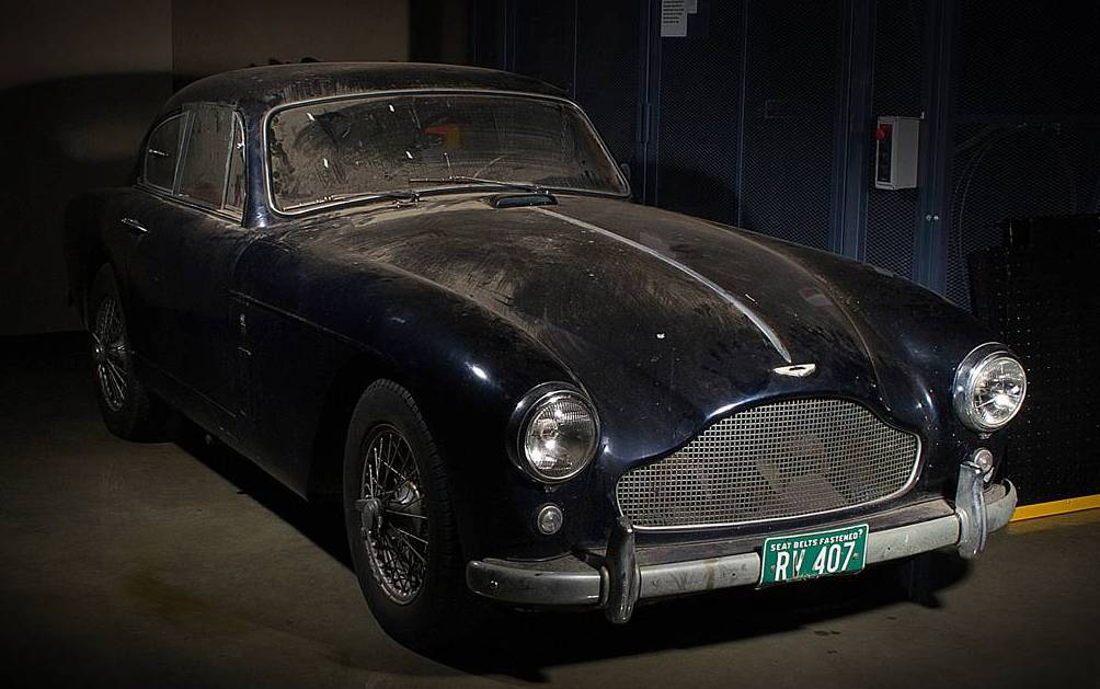 dusty-1957-aston-martin