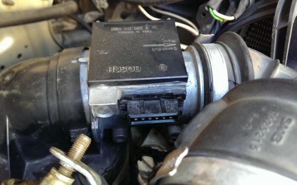 mass-airflow-sensor