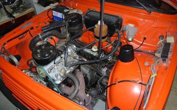 1977-wartburg-353w-engine