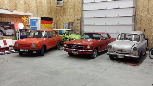 sellers-garage