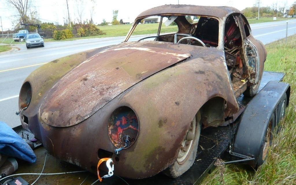 1955-porsche-356-project