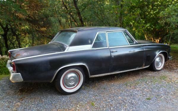 1962-studebaker-gt-hawk-rear