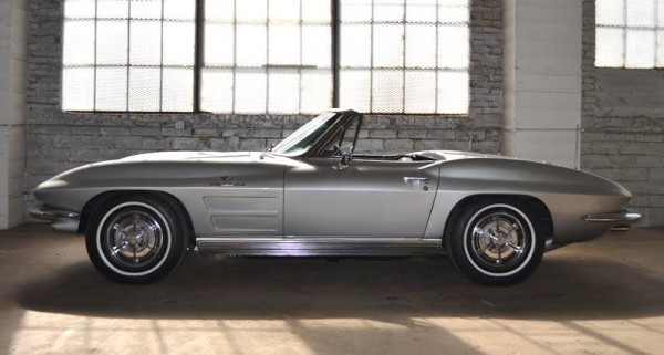 1963-corvette-roadster