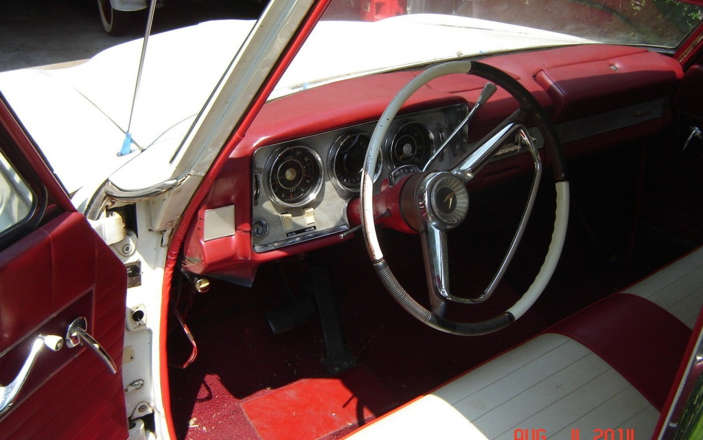 1963-studebaker-wagonaire-interior