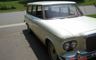 1963-studebaker-wagonaire-side