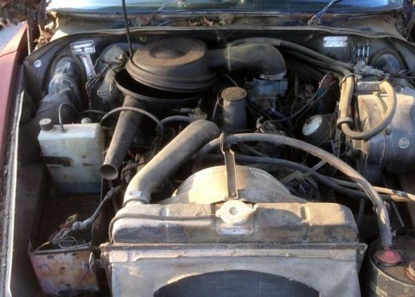 1969-citroen-ds-engine