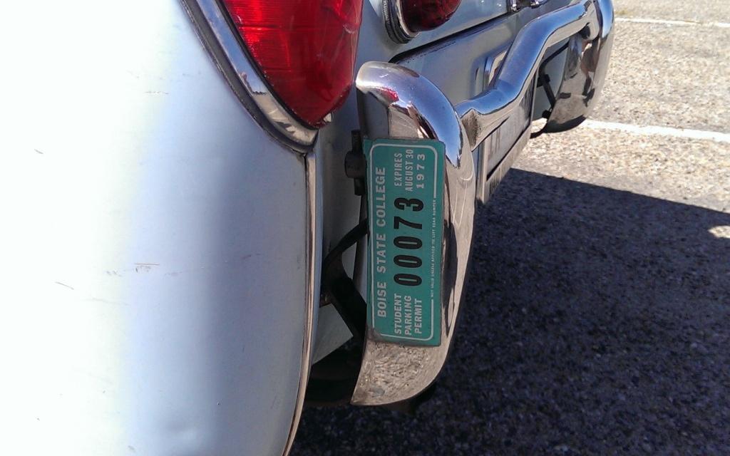 boise-state-sticker