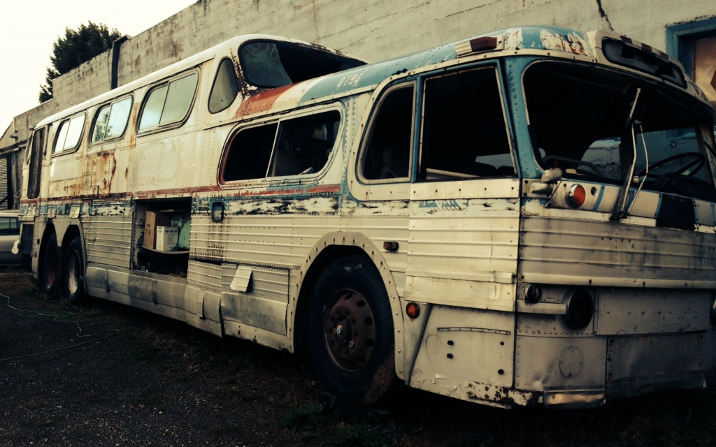 camper-bus