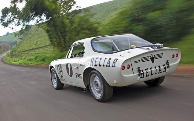 malzoni-race-car
