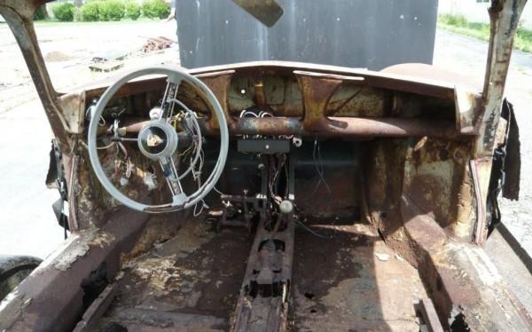 porsche-356-interior