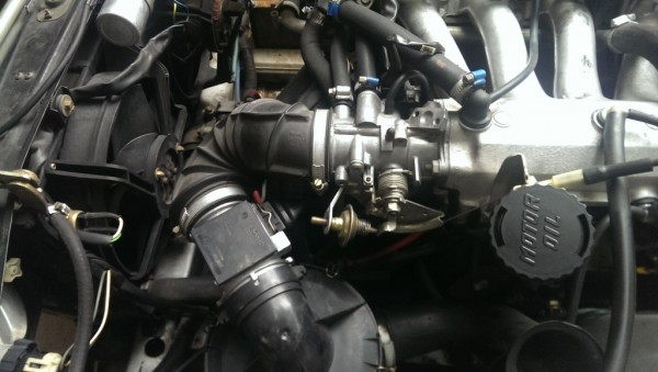 saab-900-stater-replacement