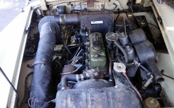 sprite-1098-engine