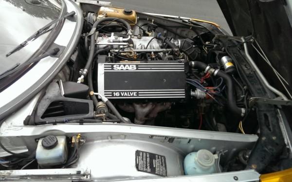16-vavle-engine
