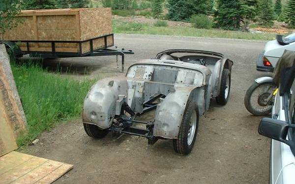 1959-tr3a-project