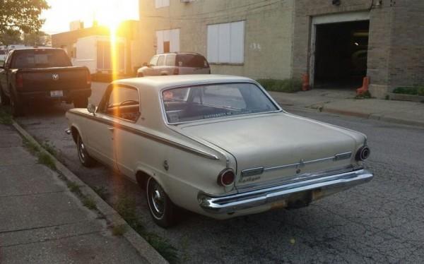 1964-dodge-dart-rear