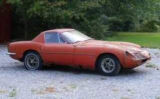 1967-intermeccanica-omega
