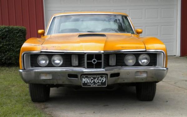 1970-mercury-cyclone-spoiler