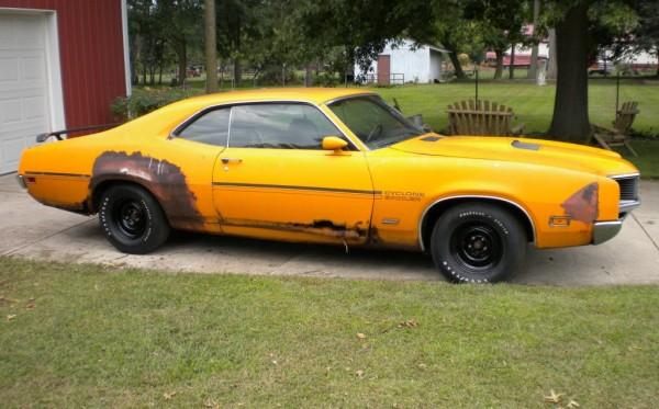 1970-mercury-cyclone-spoiler-side