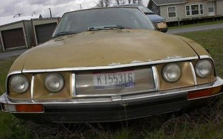 1974-citroen-sm
