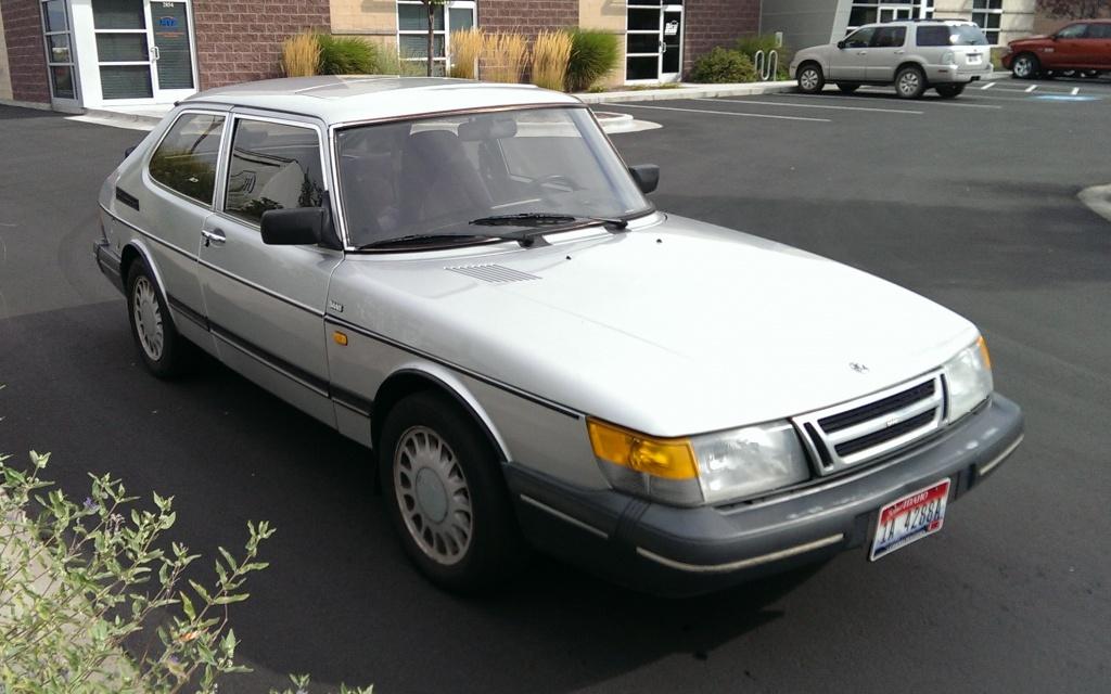 1987-saab-900s