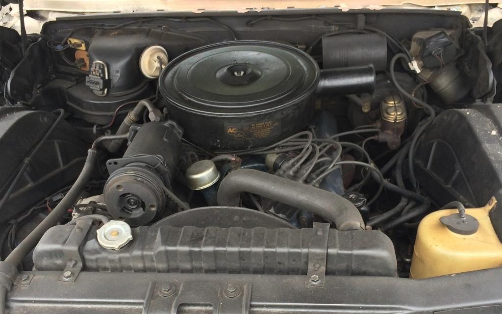 Cadillac-429-v8