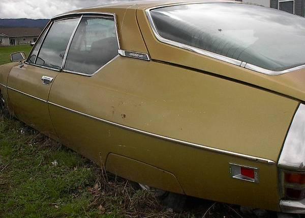 sm-rear-fender