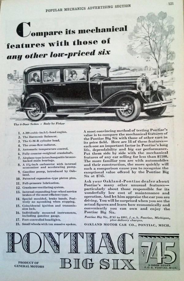 1929-pontiac-big-six-ad