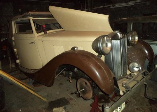 1939-MG-VA-Tickford-Roadster
