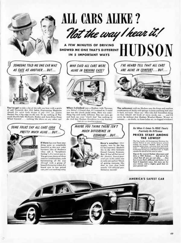 1941 Hudson Ad-01