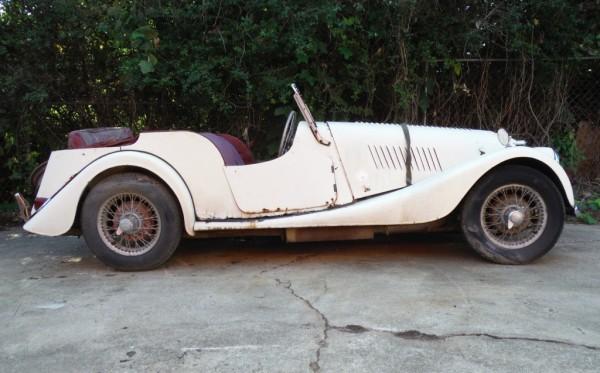 1959-Morgan-Plus-4