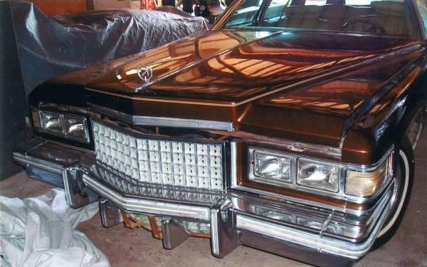 1976-cadillac-wagon-grill