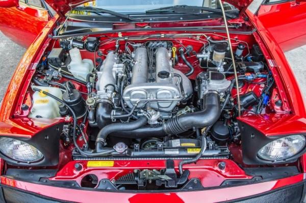 1_6-four-cylinder