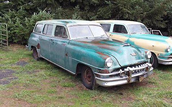 Craigslist Cars For Sale Cottage Grove Oregon