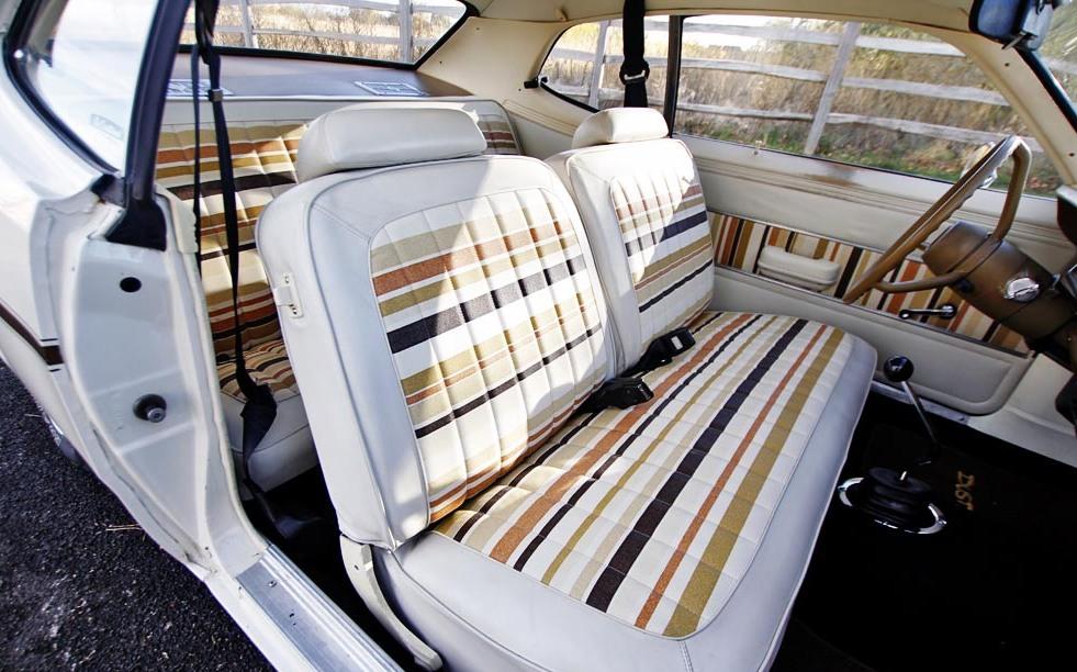 introducing our next project er survivor car. Black Bedroom Furniture Sets. Home Design Ideas