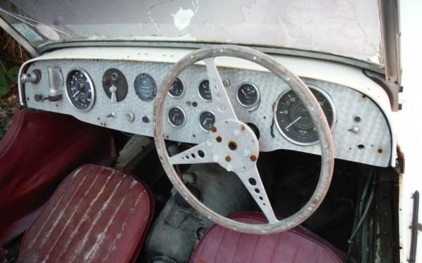 machine-turned-dash