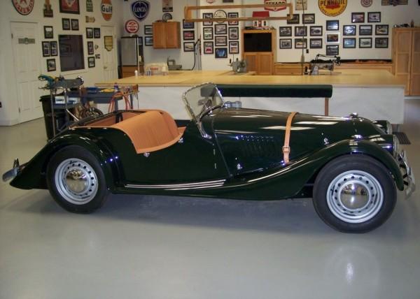 restored-1957-morgan