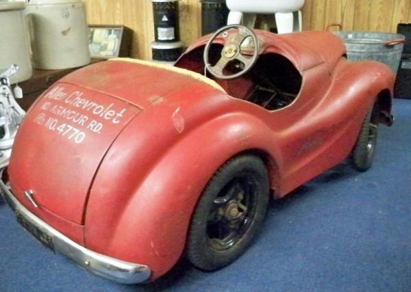 1949-austin-j40-rear