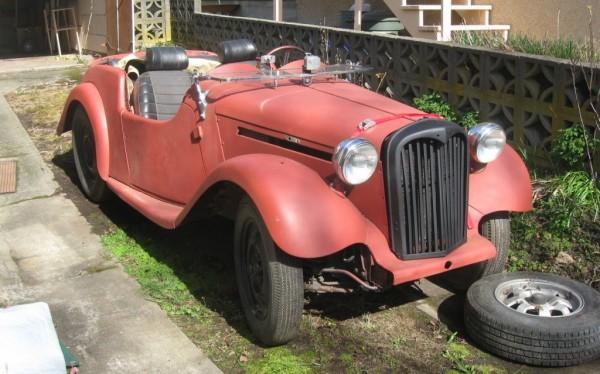 1953-singer-roadster