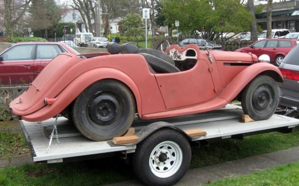 1953-singer-roadster-side