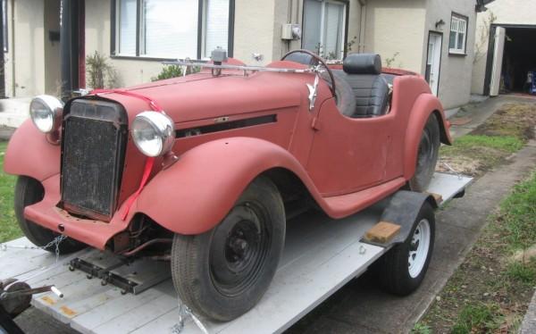 1953-singer-roadster-trailer
