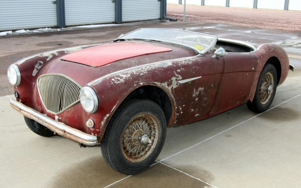 1956-austin-healey-100