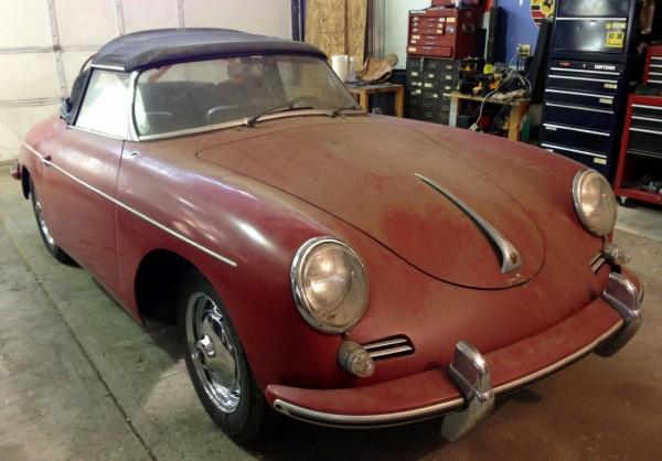 1960-porsche-356-roadster-as-found