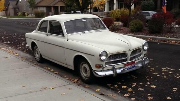 1964-volvo-122s