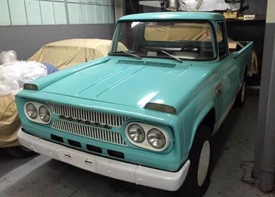 1967-toyota-t100-stout