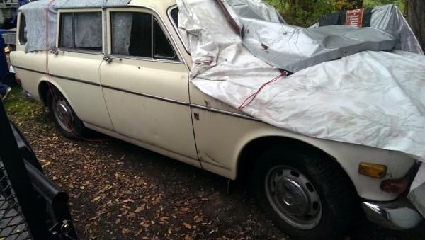 1968-volvo-122s-wagon