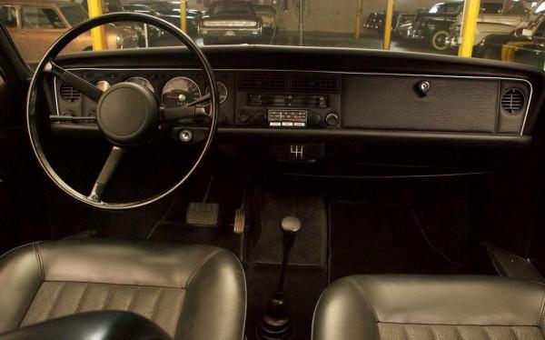 1969-nsu-ro-90-dash