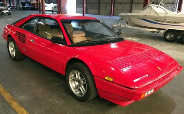 1982-Ferrari-Mondial