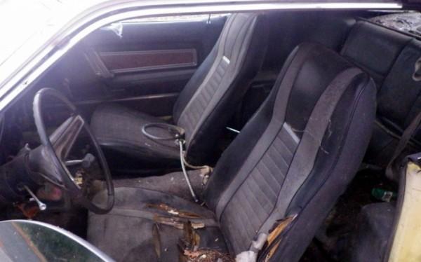 boss-351-interior