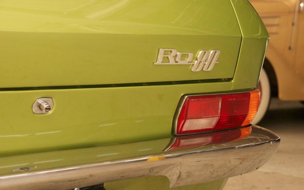 nsu-ro-80-emblem